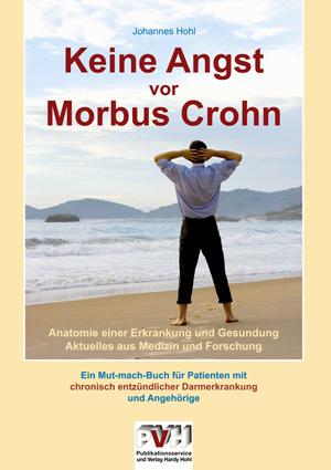 ISBN 978 3 9805389 4 7