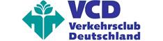 VCD-Logo /
